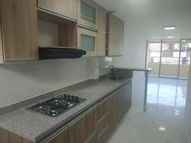 Se Vende Apartamento en barrio Cristóbal