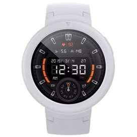 Smartwatch Xiaomi Amazfit Verge Lite nuevo en caja