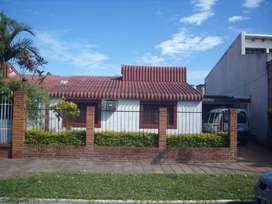 Alquiler Temporario Ituzaingo  Corrientes
