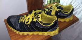 Adidas softcell talle 44