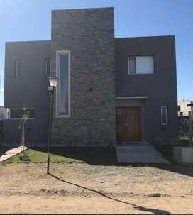Hermoso Duplex en Venta