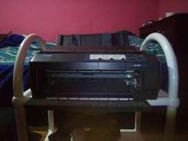 Impresora en venta