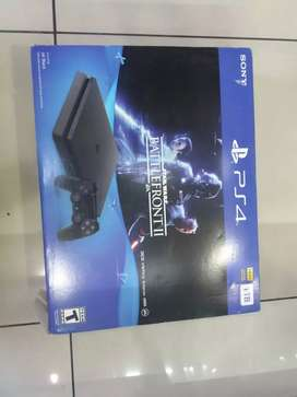 VENDO PLAY STATION 4 1 TERA