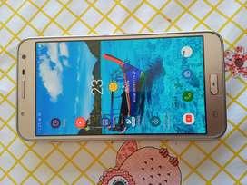 Samsung j7 neo libre de fabrica