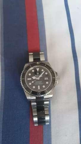 Se vende hermoso Rolex