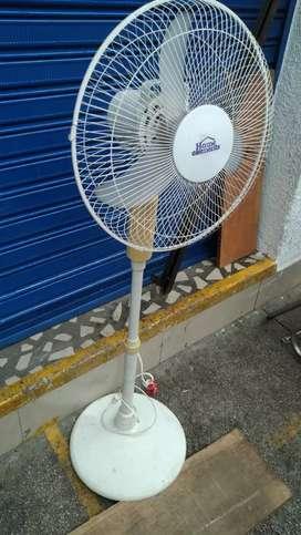 Se vende ventil4dor