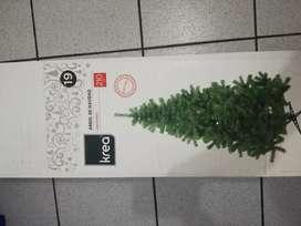 Árboles de navidad NUEVO