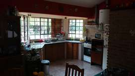 Se vende casa zona quintas de Betbeder!!!