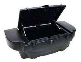 Baul Caja de Camioneta grande