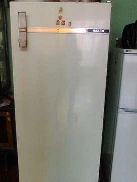 Vendo Refrigerador Marca Imaco