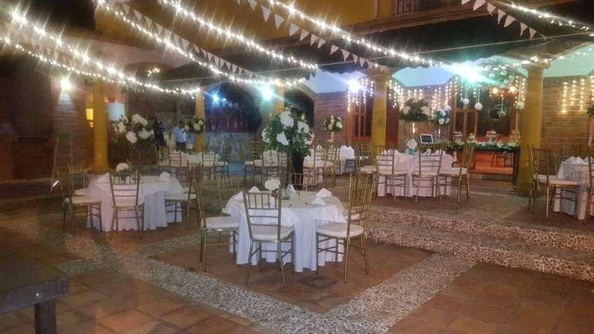 ALQUILER FINCA EN ENVIGADO-EVENTOS-ANTIOQUIA-COPACABANA-LA ESTRE  QUIA 0