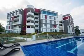 Apartamento en venta - Los Cedros