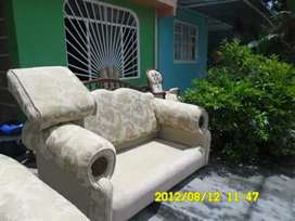 Lavado de muebles maxlim promoción juego de sala y comedor $28.000 llamar o wasap