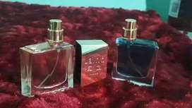Perfume Avon Eve Duet