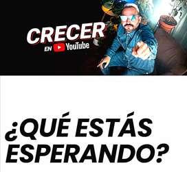 Se YouTuber