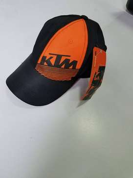 Gorra Ktm Racing Original