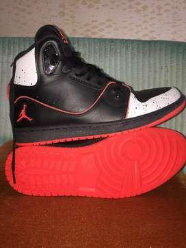 Jordan originales