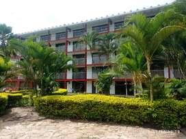 Venta acogedor apartamento en Chinauta