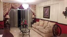 Alquilo Hermoso Pent House - Duplex