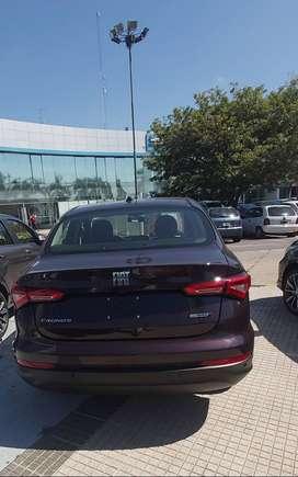 FIAT CRONOS DRIVE GSE 1.3