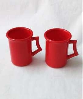 mugs en pasta lote de mugs