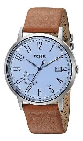 RELOJ Fossil Es3975