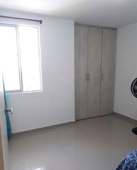 Se arrienda habitación, precio negociable, excelente ambiente y ubicación!