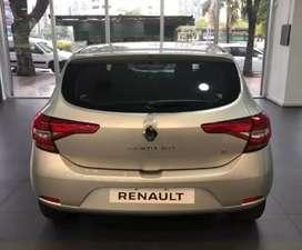 Renault sandero 0km; este es el mejor para comprar!