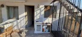 Alquilo Monoambiente en Barrio Guemes, Córdoba Capital, Planta Alta