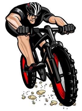 Reparacion de Bicicletas!! Lo mejor