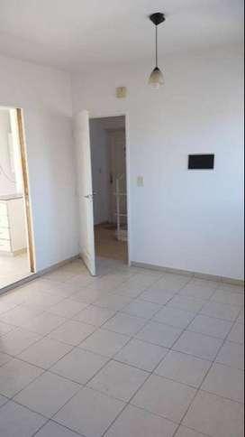 Venta de Departamento 2 Dormitorios en Berisso, La Plata