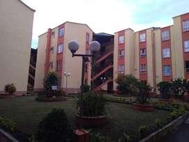 Arriendo Apartamento Cerca Facultad de Medicina - Unicauca