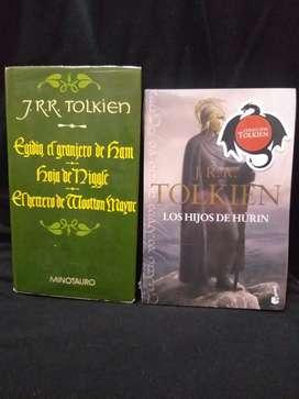 Libros en venta varios titulos