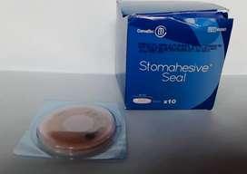Stomahesive seal por 10 unidades