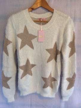 Vendo Sweaters de Mujer!!