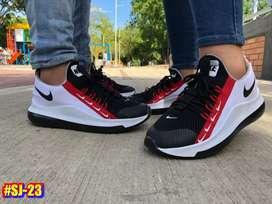 Zapatos nkr unisex
