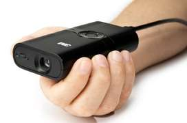 MINI VIDEOBEAM 3M MP120