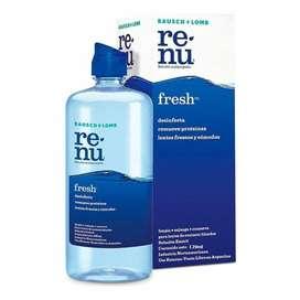 Re-nu Fresh