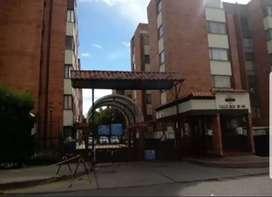 Vendo Apartamento SUPER BARATO En PINAR DE LOS ÁLAMOS II (VALOR NEGOCIABLE)