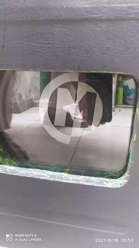 Subwoofer cajón turbo Memphis 15 pulgadas con dos medios u dos brillos