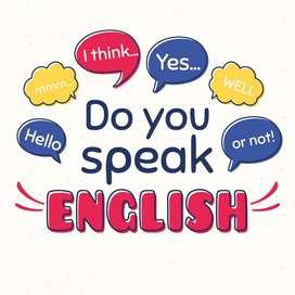 Clases de Ingles Básico a Intermedio