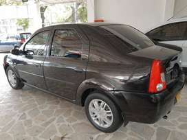 hermoso renault logan 1.6 dynamic