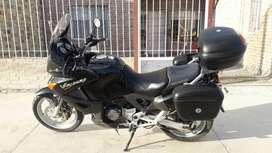 Honda Varadero 1000 Xl año 2006 Impecable y Original!!!
