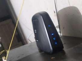 Punto de Acceso Cisco Linksys WAP610N