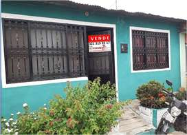 Venta de Casa en Villa Marcela, Neiva