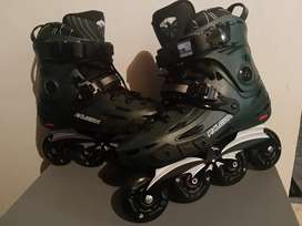 PATINES FLYING EAGLE F6S