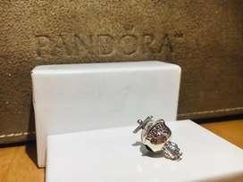 Charm Pandora original