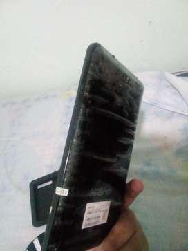 Tablet Kronos Nueva sin Usar