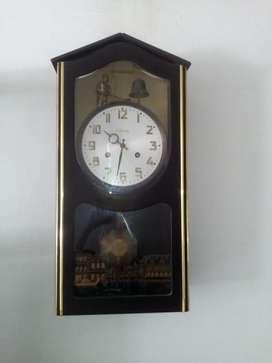 Reloj Jawaco Alemán Original