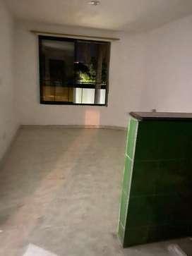 Alquilo apartamento barrio nueva floresta